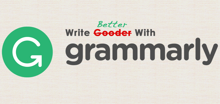 grammarly saves the day for writers blog business florida