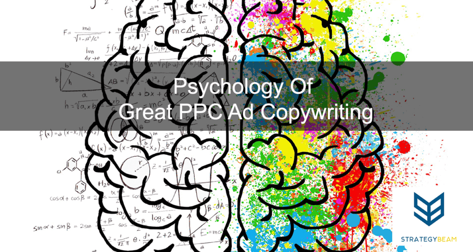 psychology of great ppc copywriting small business online marketing