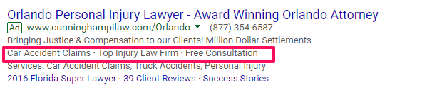 PPC for lawyers learn how to improve PPC marketing for your law firm Orlando PPC marketing expert drive conversions attorney PPC marketing tips