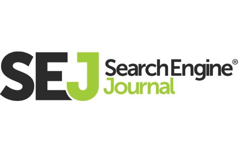 professional copywriter seo copywriting search engine journal guest blogging portfolio