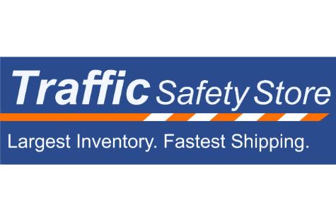blogging traffic safety store portfolio professional blog writer