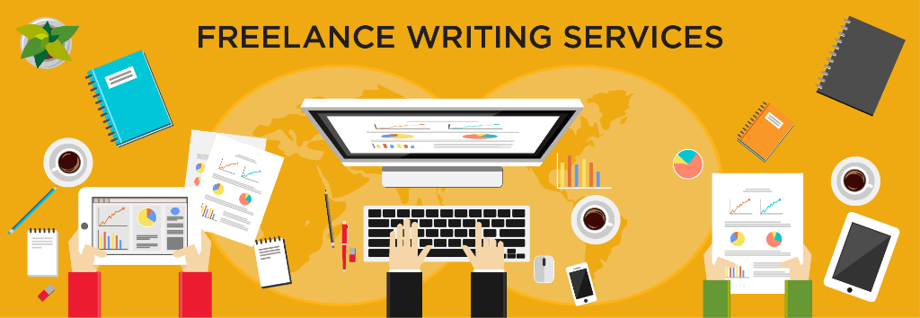 freelance writing services copywriter business content writer freelance services