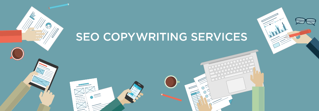 seo copywriting small business copywriting seo content writing