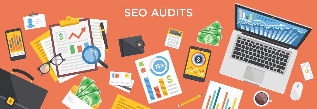 seo audit service business seo website audit professional seo audit