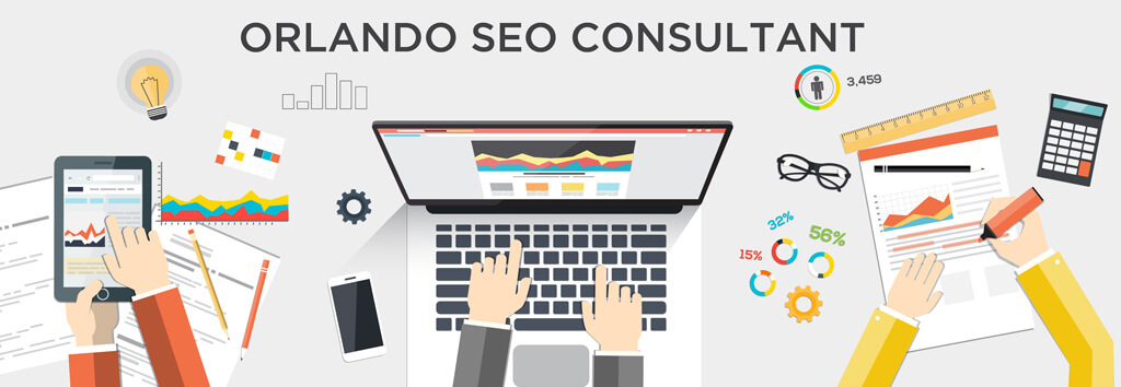 Orlando SEO Consultant | Make More Sales | Chris Giarratana