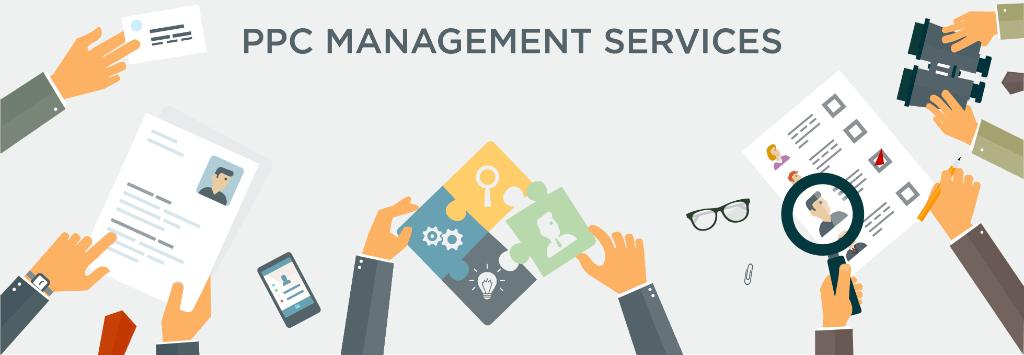 ppc management services small business ppc marketing services professional ppc management company