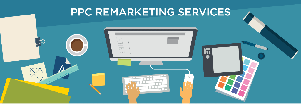 ppc remarketing professional ppc retargeting services