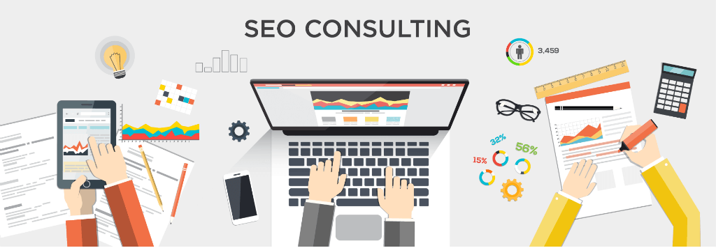 seo consultant increase sales seo consultant services seo consulting expert