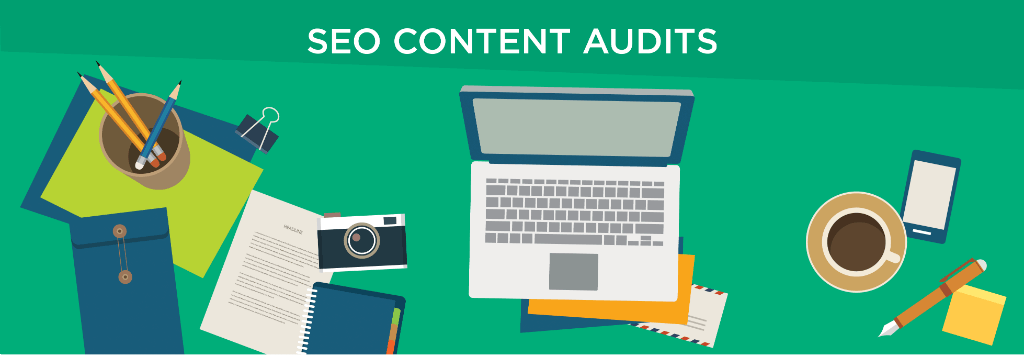 seo content audit professional small business content audit seo