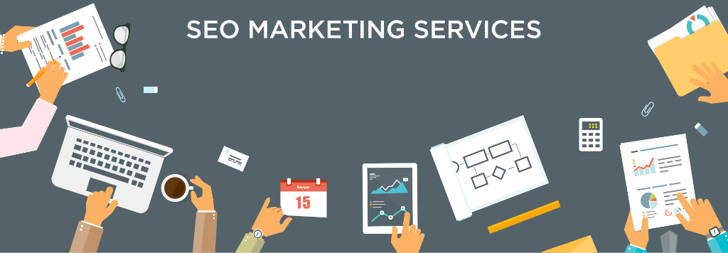 SEO Marketing Services | Make More Sales | Chris Giarratana