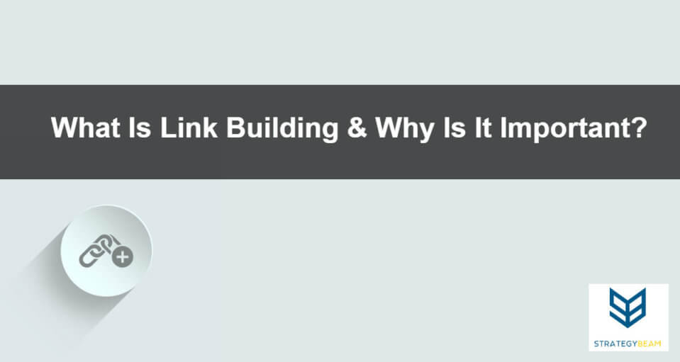seo link building strategy small business link building strategy seo