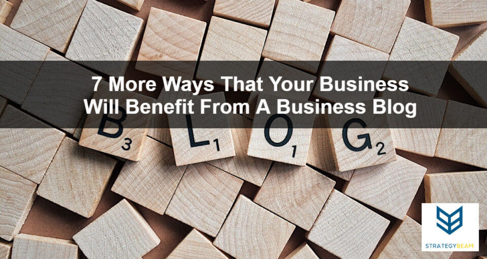 small business marketing blog writing increase sales professional blog writer small business marketing