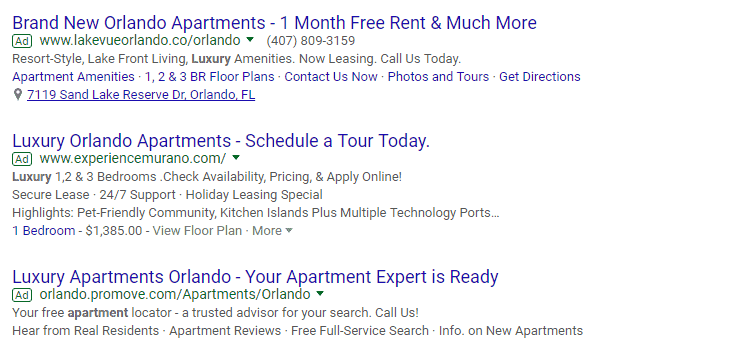 apartment marketing ppc example online marketing ppc strategy apartment marketing
