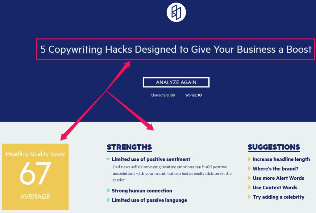 freelance copywriter great business content how to writer freelance orlando business website content writer blog writer freelance