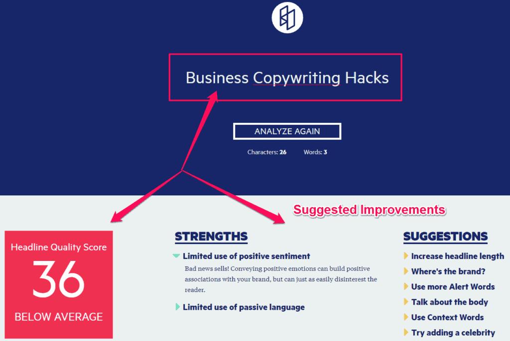 business freelance copywriting tips boost sales business orlando freelance copywriter online content writer