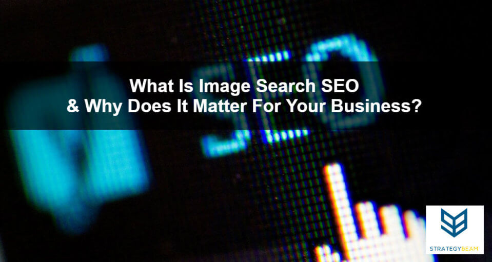 image search seo google online marketing seo image optimization