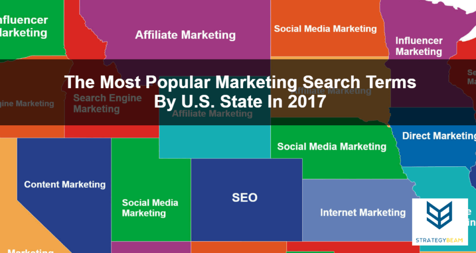 marketing searches by state online marketing google 2017