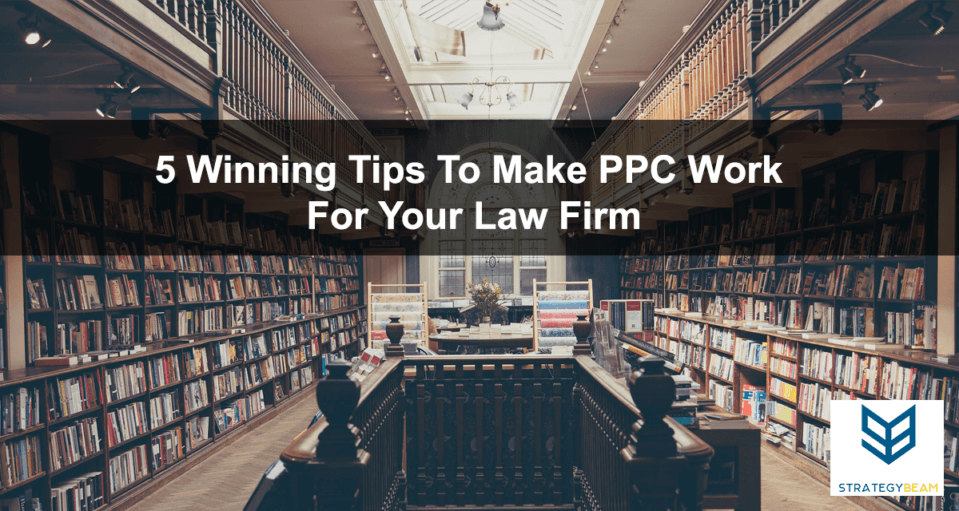 attorney ppc tips professional ppc manager orlando law firm ppc marketing strategy legal ppc advice