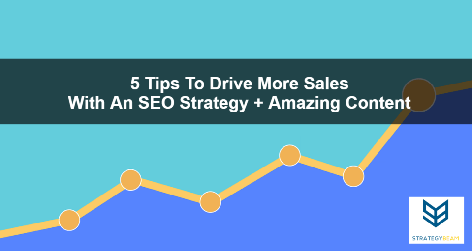 seo strategy content marketing online sales internet marketing tips business seo content internet marketing