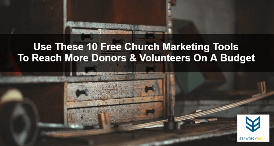 church marketing tools featured marketing church ideas free church marketing tools