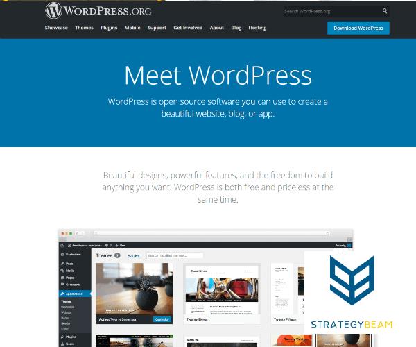 church marketing wordpress church marketing idea free church marketing tools