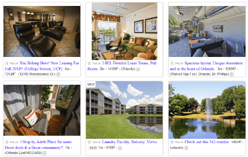 apartment marketing ideas great apartment listings online marketing strategy apartments