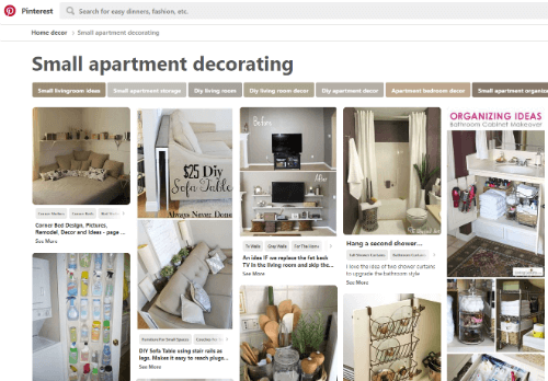 apartment marketing pinterest free online marketing ideas apartments
