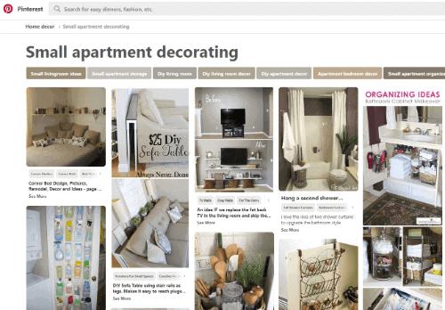 apartment marketing pinterest free online marketing ideas apartments