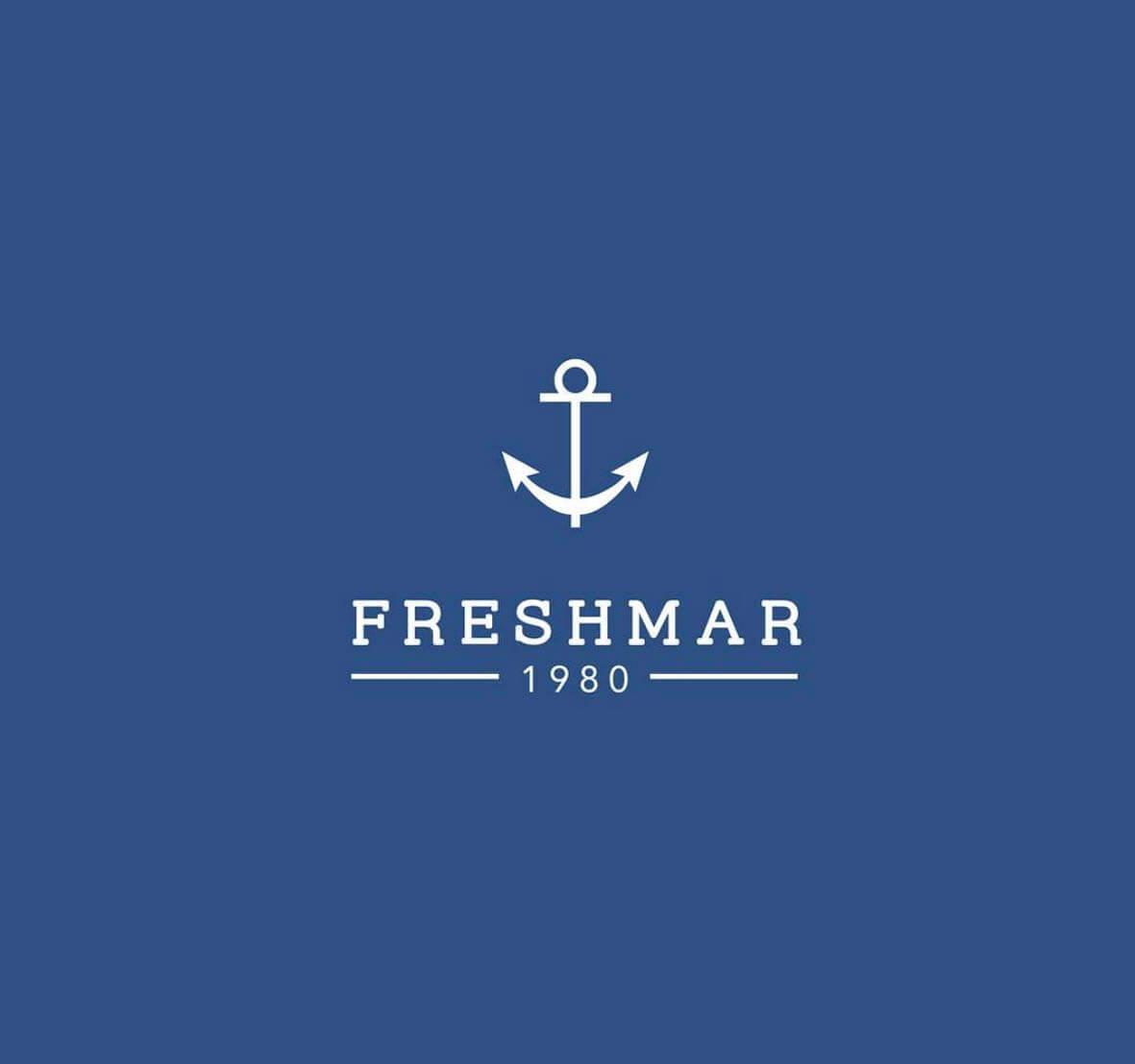 logo design company online logo design services www.strategybeam.com