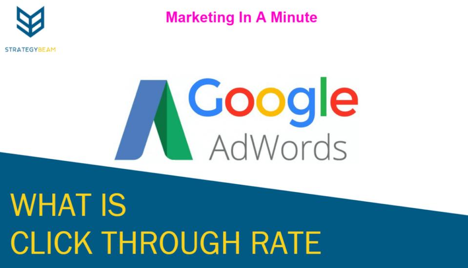 google adwords tips online marketing google adwords marketing strategybeam