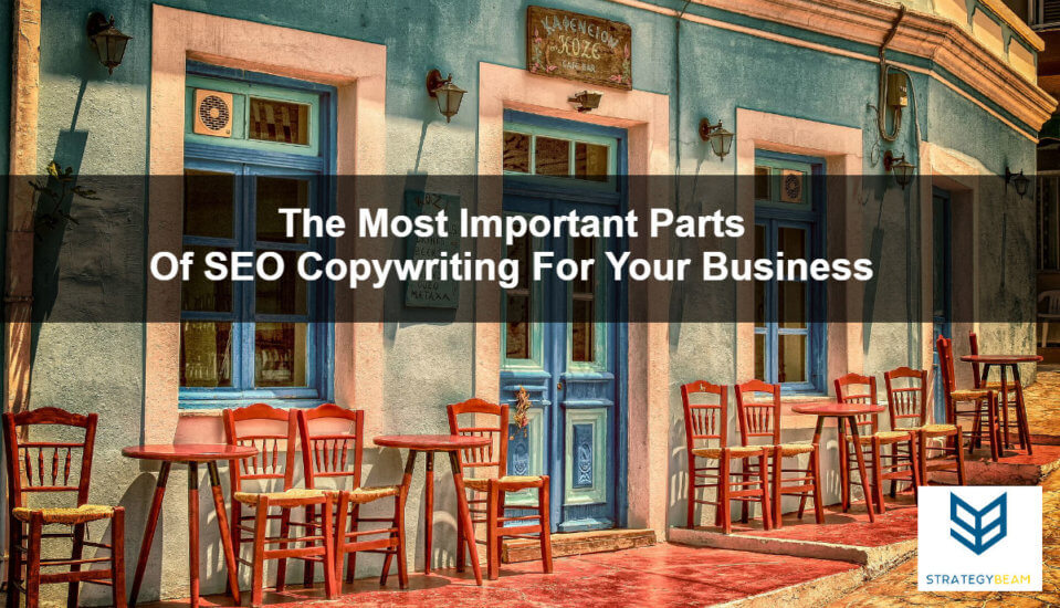 important-parts-seo-copywriting-online-marketing-seo-copywriting-tips