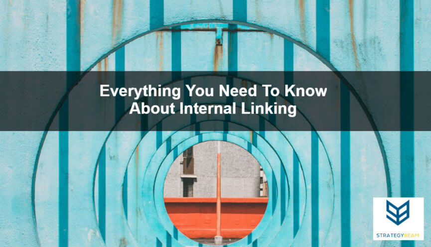 internal links website seo inernal linking