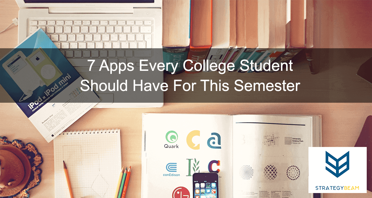 7 Apps Every College Student Should Have For This Semester ... Mathway Contact on