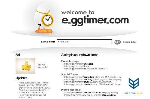 free business marketing tools