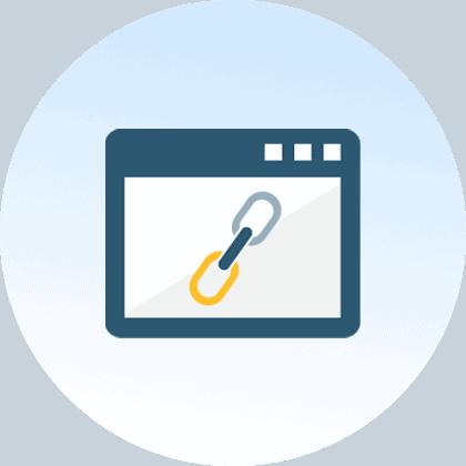 webiste-seo-optimization-strategybeam