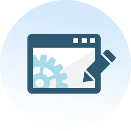 analytics-audit-seo-ppc-content-marketing-strategybeam