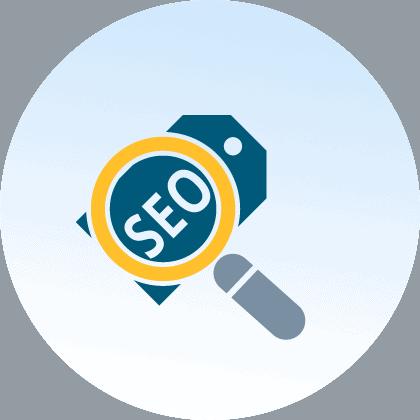 Freelance Copywriting Services | StrategyBeam