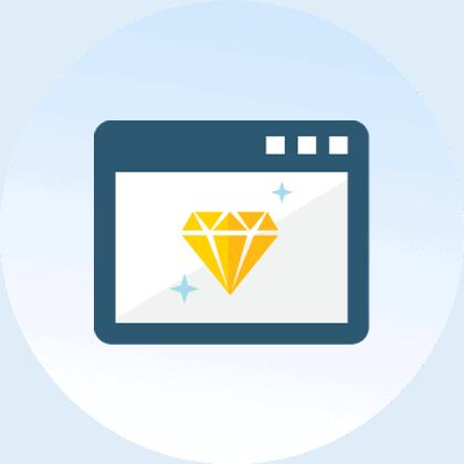 website-design-site-development-strategybeam