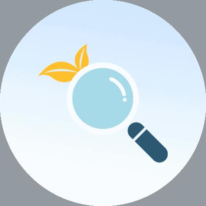online-marketing-strategy-company-strategybeam