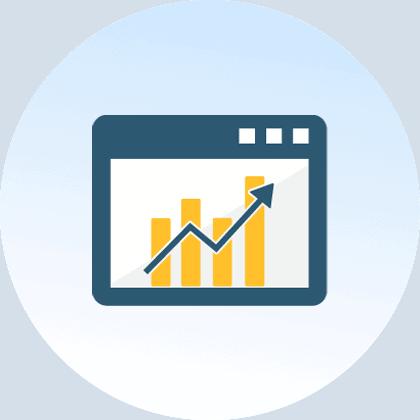 digital-brand-marketing-strategybeam