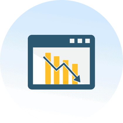 online-conversions-marketing-strategybeam