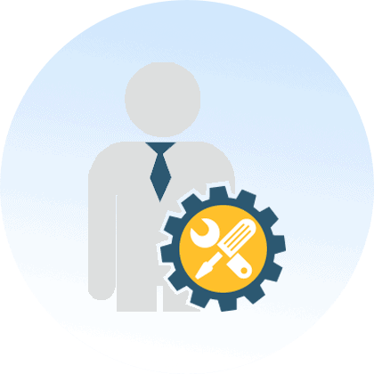 online-copywriting-digital-marketing-strategybeam