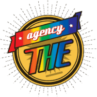 agencyThe orlando digital marketing agency