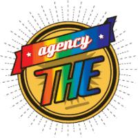 agencyThe orlando digital marketing agency