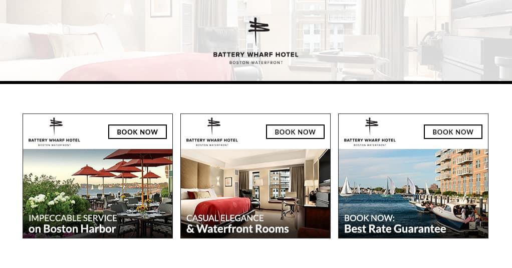 apartment marketing ideas google display remarketing