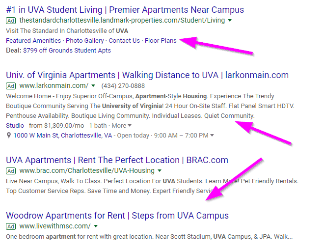 apartment-marketing-ideas-ppc-marketing