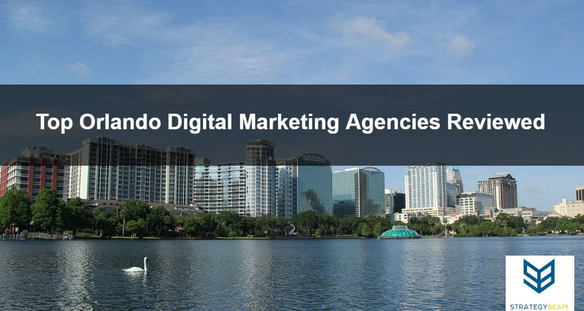 top digital marketing agency orlando advertising agency orlando best digital marketing agency orlando