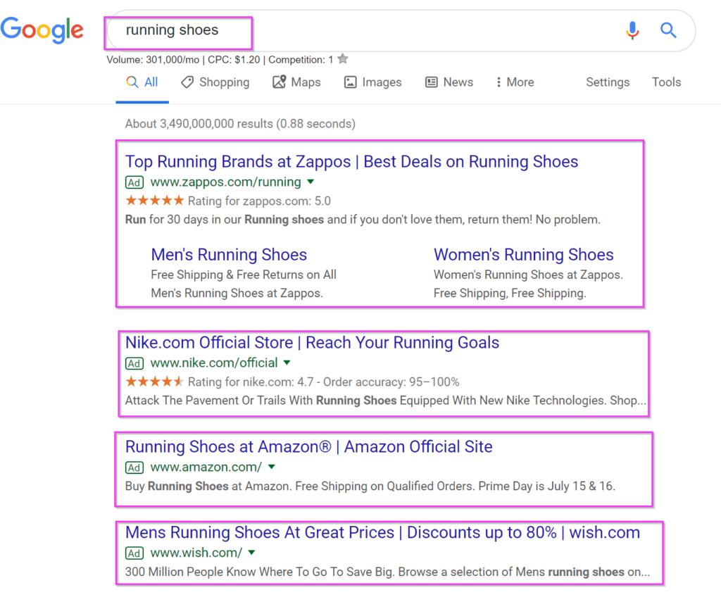 google adwords management ppc marketing ppc audit