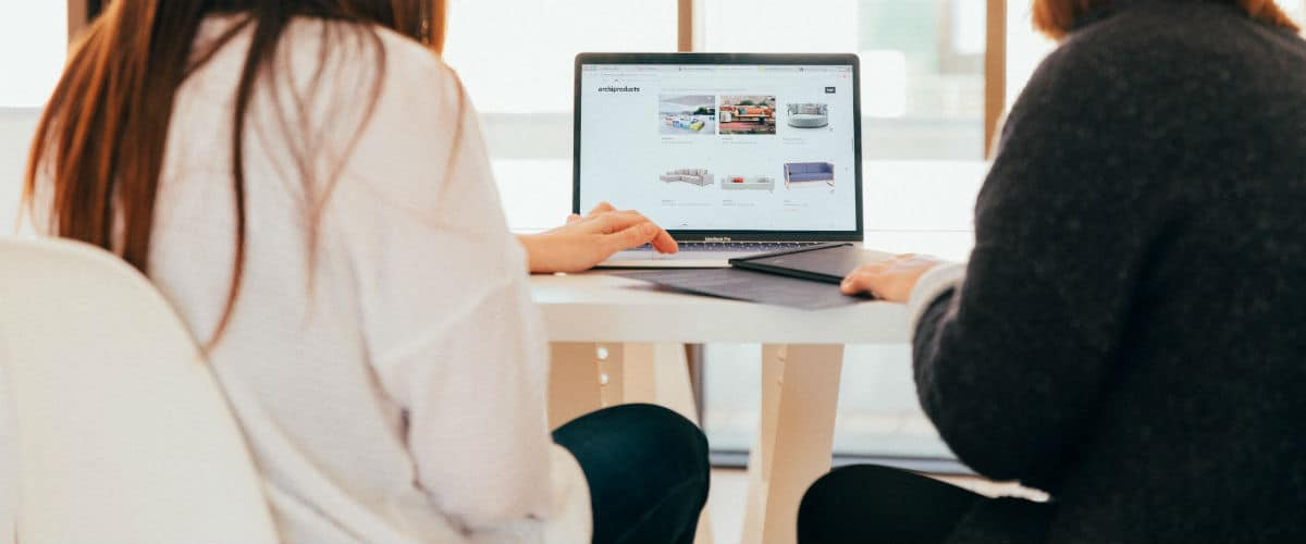 photography marketing website builders