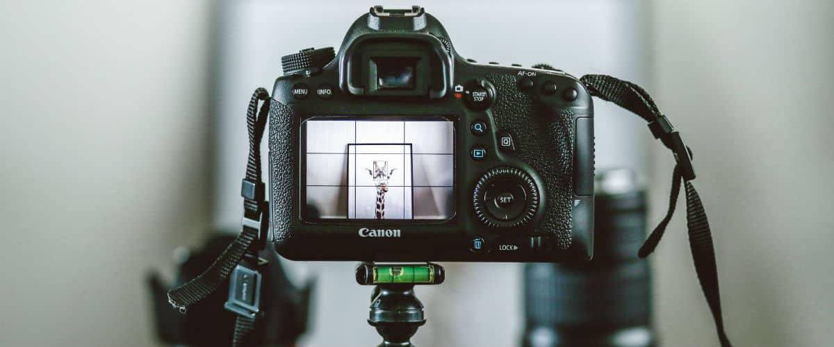 photography marketing website photographers